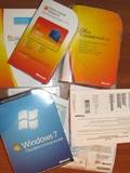Куплю лицензионный софт, новый и БУ.
