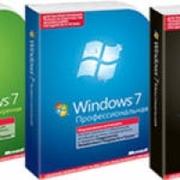 Куплю Windows(програмное обеспичение) лицензии МАЙКРОСОФТ Win7/GGK/ffi