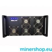 Предлагаем iBeLink DM11G X11 ASIC майнер Dash Miner