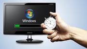 Ремонт. Установка Windows,  пакета Office. Выезд. Красноярск
